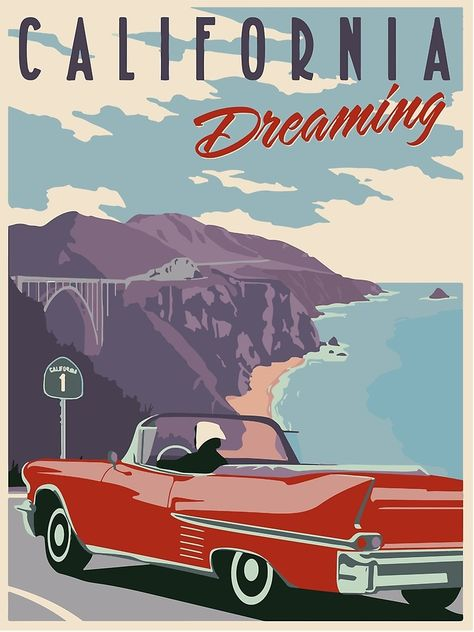 Beautiful Retro Poster Design Ideas www. - Beautiful Retro Poster Design Ideas www. Beautiful Retro Poster Design Ideas www. Room Posters, Retro Posters, Vintage Travel Posters, Funny Posters, Car Posters, Vintage Design Posters, College Posters, Vintage Art Prints, Poster Designs