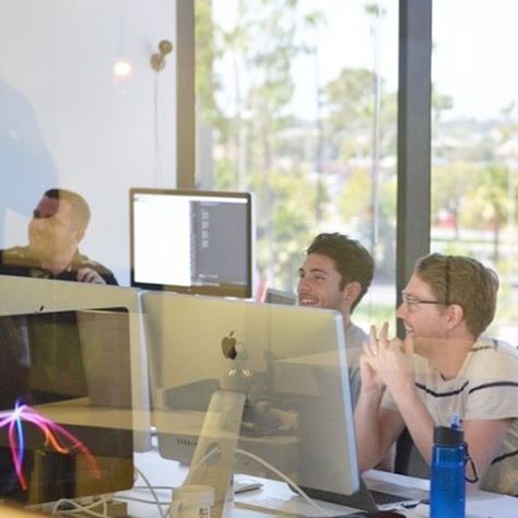 #fridayfeeling #friyay #coding #codingbootcamp #JavaScript #software #developer #orangecounty #oc #programming #web #dev #code #angularjs #reactjs #nodejs #github #git #LearnToCode #allcodeallday #creative #tech #siliconbeach #irvine #technology #friday
