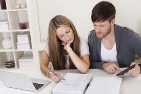 Are you thinking about taking outdoor monetary help for emergency needs? If yes, then 1 hour payday loans no credit check it is the best resource for your short term financial needs. If you want cash for short time duration, then you can apply online for these loans, and get suitable cash within a day without any hassle.