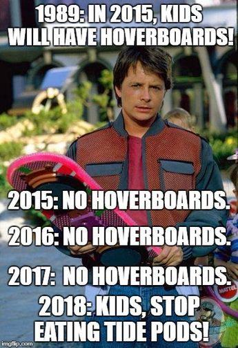 22 Super Funny Memes Trending Everywhere Funny Relatable Memes Really Funny Memes Stupid Funny Memes