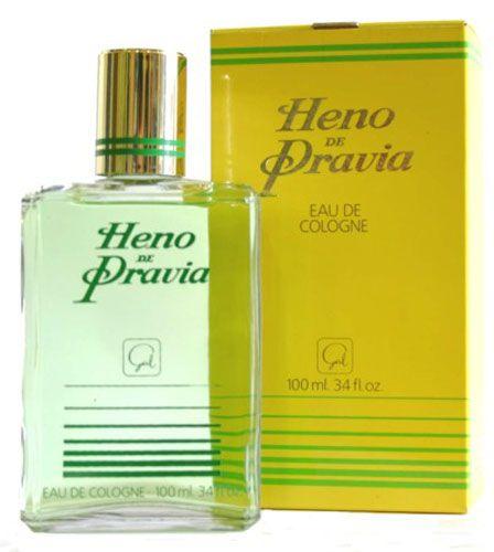 Las Colonias Que Nos Echábamos En Los 70 Y 80 A Qué Olías En Egb Yo Fui A Egb Frascos De Perfume Perfume Antiguo Perfume