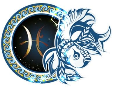 Pin De Aaaa Em מזלות Ilustracao Astrologia Signos
