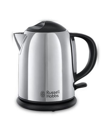 Russell Hobbs FR Bouilloire Compacte Chester 20190 70