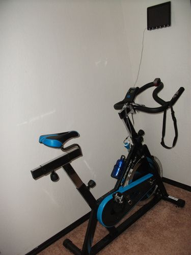 Best Spin Bike Reviews In 2020 Spin Bikes Spin Bike Reviews Bike