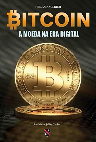 Onde vender bitcoin para obter lucro