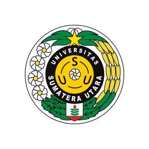 anda mencari logo universitas sumatera utara vector terbaru kami menyediakan file ai eps cdr jpg dan png yang bisa di download disini secara inst universitas logo universitas sumatera utara vector