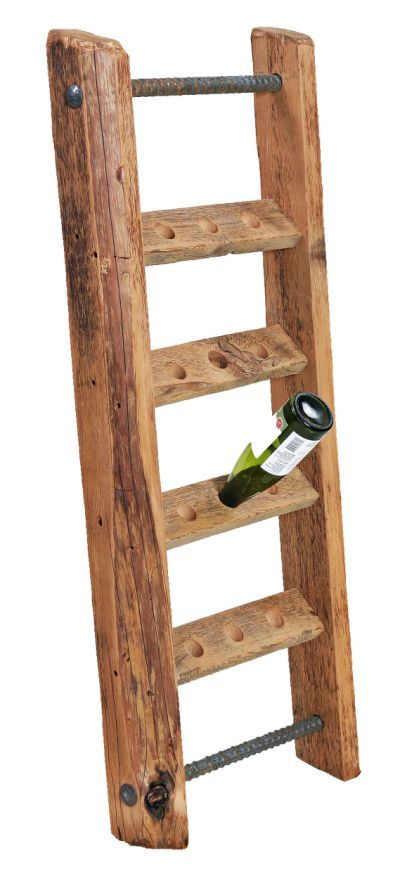 Ladder Wine Rack Plans Pdf Woodworking Wine Rack Plans Wine
