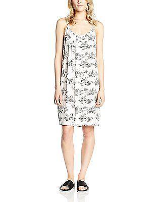 Womens M6059 Dress Saint Tropez Buy Cheap Purchase Cheap View Outlet Cheapest juQTTnpl