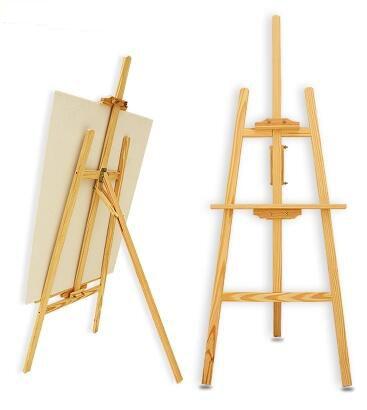 Jual Stand Frame Surabaya 085227655050 Frame Stand Whiteboard Stand Art Easel