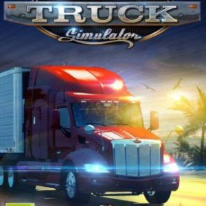 Shop Mor Video Games In 2020 With Images American Truck