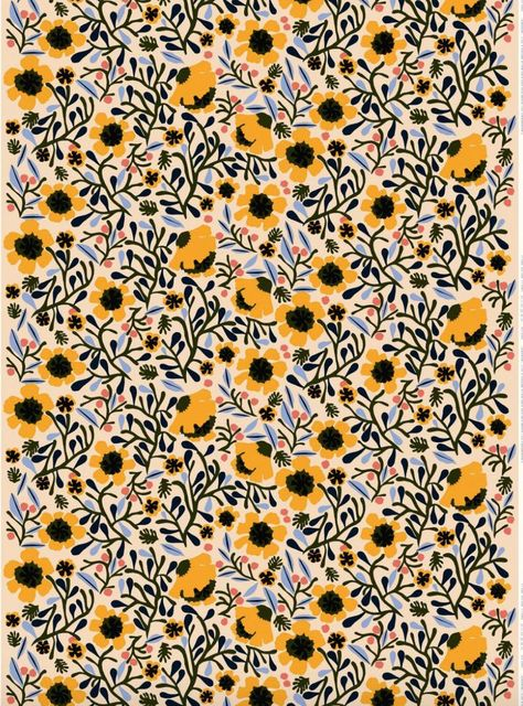 Cute Wallpapers Discover Yes You Can Buy Fabric OnlineHeres Where to Look Marimekko Iphone Background Wallpaper, Aesthetic Iphone Wallpaper, Aesthetic Wallpapers, Aztec Wallpaper, Pink Wallpaper, Screen Wallpaper, Cute Wallpaper Backgrounds, Pretty Wallpapers, Iphone Backgrounds