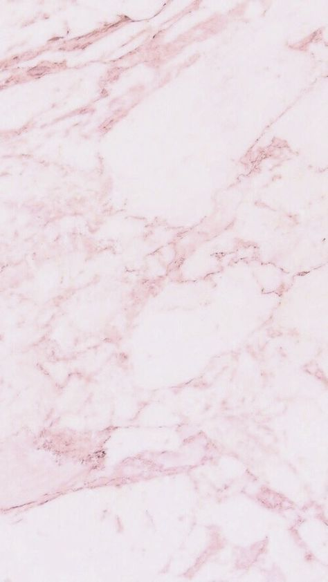 Wall Paper Pink Iphone Marble 64 Trendy Ideas Di 2020 Wallpaper