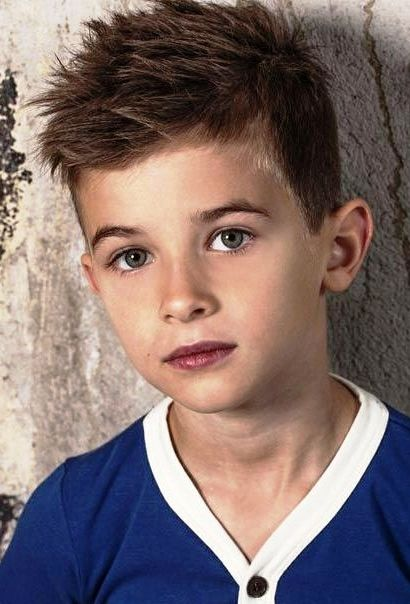 Image Result For 10 Year Old Boy Haircuts Boys Haircuts Boys Haircut Styles Boy Haircuts Long
