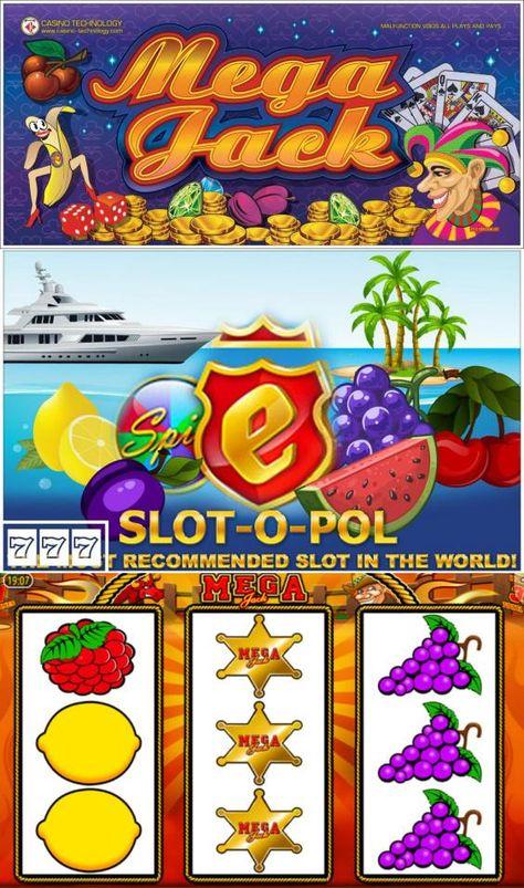 Grand casino helsinki лучшее казино скандинавии