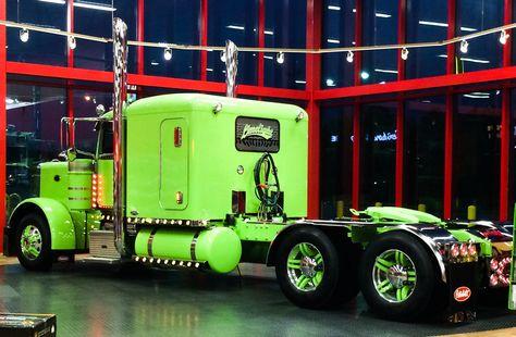 Pin by Brandon F on Joplin MO Truck Show | Pinterest | Trucks