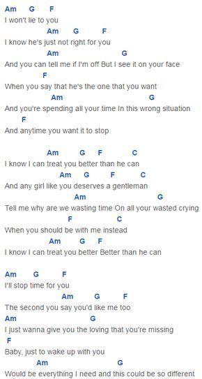 Capo 1 Treat You Better Chords Illuminate Shawn Mendes Ukulele Chords Songs Ukulele Songs Ukelele Chords Songs