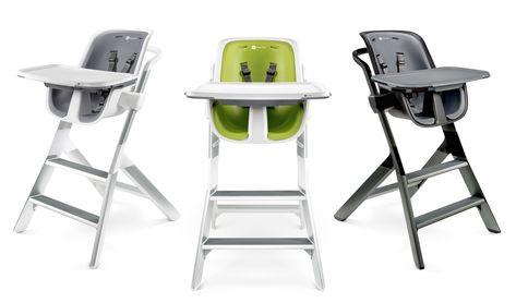4moms High Chair High Chair Chair Cute Desk Chair