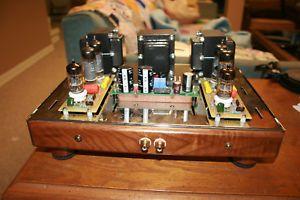 List of Pinterest amplifier tube ideas & amplifier tube photos