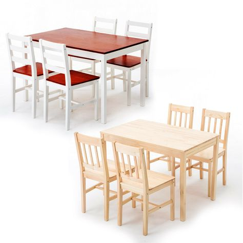 61dfed55567ddb8ffc0e58fcb36c08d8 - Better Homes And Gardens Bankston Dining Chair White 2 Pack