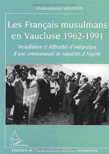 Epingle Par Brigitte Flint Loitiere Sur Bibarsh Nouveautes 2019 Histoire Algerie Alger Histoire