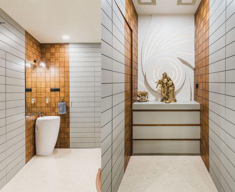 Holzpaneele An Der Wand 30 Ideen Fur Zeitgemasse Wandverkleidungen Holzpaneele Minimalistische Wohnung Und Wandverkleidung