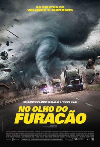 No Olho Do Furacao Filme Completo Assistir Legendado Filmes