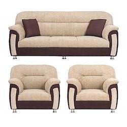 Quality Sofas Sofa Upholstery