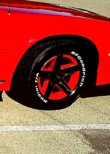 Chevy Rims For Sale In El Paso Tx Offerup Chevy Rims Rims For Sale Camaro Rims