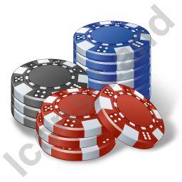 60 Hinh ảnh đẹp Nhất Về Chip Casino Poker Tro Chơi Las Vegas