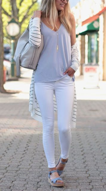 Relaxed And Perfect Spring Outfits Casual Spring Fashion Outfits Casual Fall Outfits