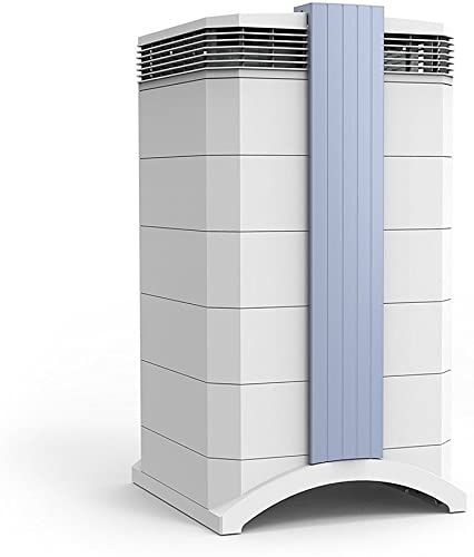 New Iqair Gc Multigas Air Purifier Medical Grade Air Hyperhepa Filter Odors Smoke Allergies Pets Asthma Pollen Dust Mcs Swiss Made Online Shopping In 2020 Ceiling Storage Rack Ceiling Storage Overhead