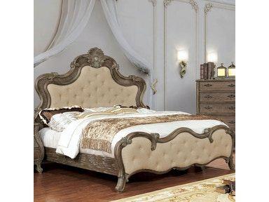 All Furniture Furniture Market Austin Tx In 2020