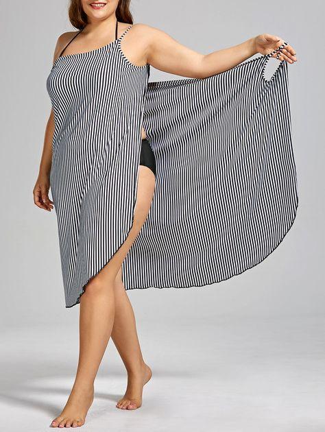 plus size fashion brand,plus size brand,plus size,plus size ...