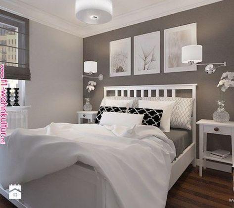 Schlafzimmer Designs Möbel Ideen Inspirierende Schlafzimmer ...