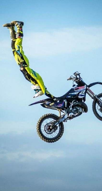 28 Trendy Dirt Bike Wallpaper Motocross Wallpapers Freestyle Motocross Motocross Motocross Bikes