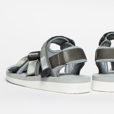 377b80e421c Norse Projects Norse x Suicoke sandal - Norse Projects