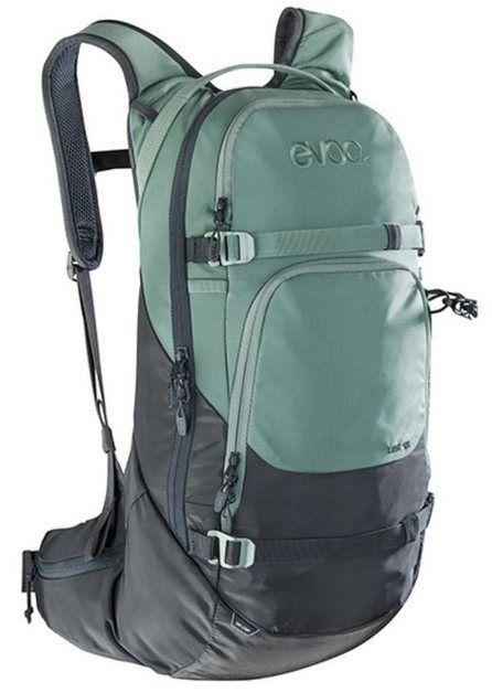 Evoc Wanderrucksack Line Backpack 18l Kaufen Rucksack