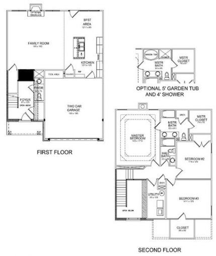Small Open Floor Plan Design Ideas Pictures Remodel And Dec Open Concept Kitchen Living Room Open Concept Kitchen Living Room Layout Open Concept Living Room