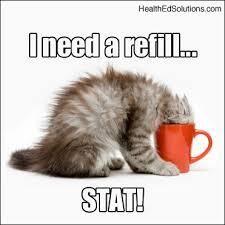 How To Make Coffee Maker coffee scrub model.I Love Coffee Wallpaper. Coffee Talk, Coffee Is Life, I Love Coffee, Black Coffee, My Coffee, Coffee Drinks, Coffee Shop, Coffee Girl, Happy Coffee