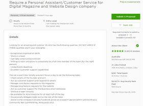 Applications In 2020 Web Design Jobs Web Design Cover Letter Sample