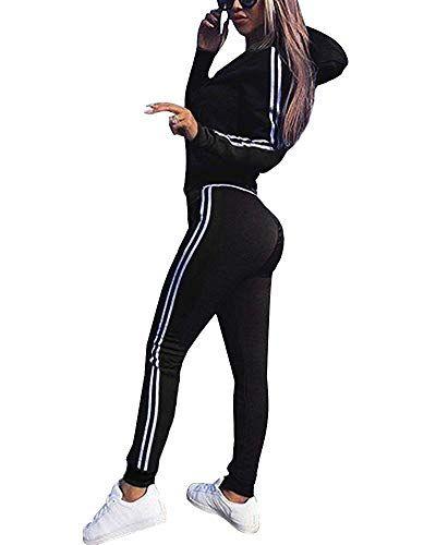 Épinglé sur Sportwear
