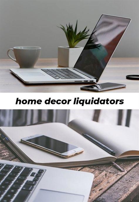 Home Decor Liquidators 25 20181213091212 62 Miami Home Decor