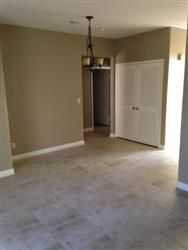 7 Homes For Rent Ideas Renting A House Landlord Tenant Property