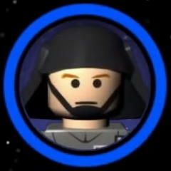 Every Lego Star Wars Character To Use For Your Profile Picture Lego Star Wars Star Wars Icons Lego Star