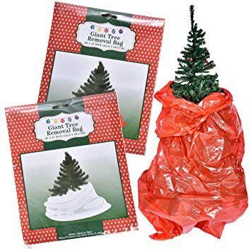 Awesome Christmas Tree Bag Disposal Bestchristmastreedisposalbag Christmastreebagdisposal Christmastree Christmas Tree Bag Christmas Tree Pictures Tree Bag
