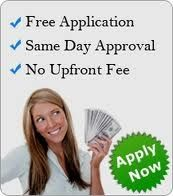 Instant cash advance mt pleasant mi picture 8