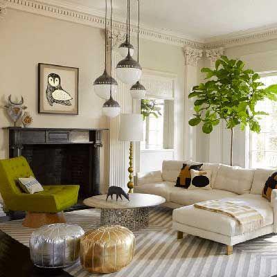 Meltem Rengi Duvar Boyasi Ornekleri Ve Uyumlu Oldugu Renkler Evde Mimar Oturma Odasi Tasarimlari Ev Oturma Odasi Ic Mekan Fikirleri