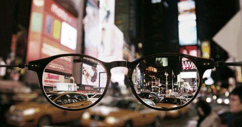 57 Ideas De Optica Disenos De Unas Gafas Opticas