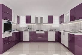 Naartjie Projects Designer Kitchens Offer Modern And Contemporary