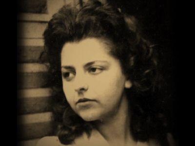Madeleine Riffaud | Madeleine, Poesie